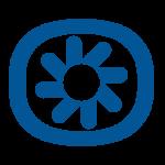 Airmark Logo Emblem